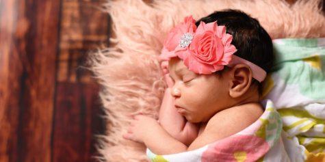 BL A newborn 9757