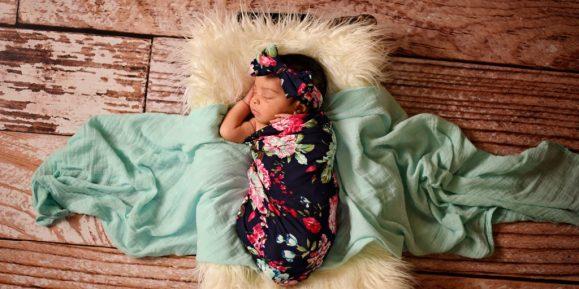 BL A newborn 9856