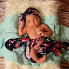 BL A newborn 9867