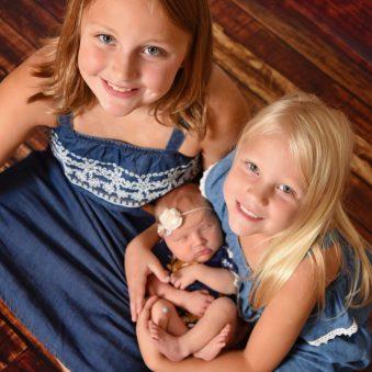 BL B newborn 9557