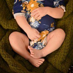 BL B newborn 9603
