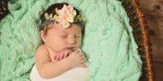 BL V newborn 7141