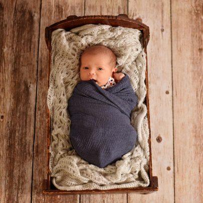 BL C newborn 2839
