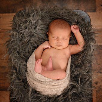 BL R newborn 2920