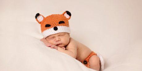 BL R newborn 2951