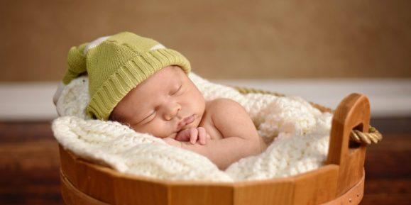 BL R newborn 3000