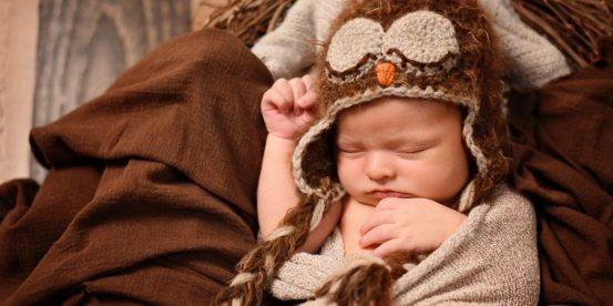 BL L newborn 3088