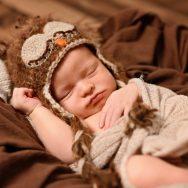 BL L newborn 3093