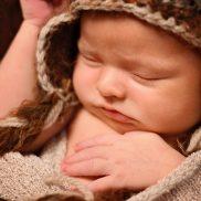 BL L newborn 3097