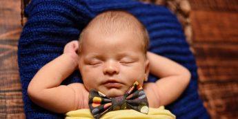 BL L newborn 3126