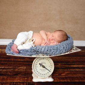 BL L newborn 3145