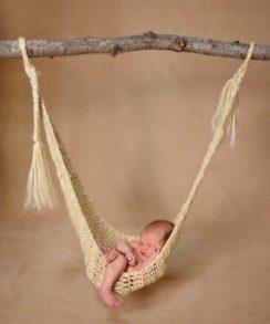 BL L newborn 3154