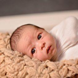 BL L newborn 5896