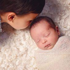 BL L newborn 6003