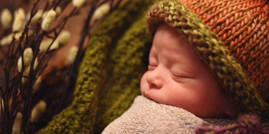 BL L newborn 6079