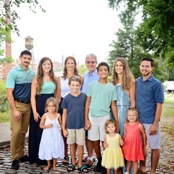BL Tz family 3242