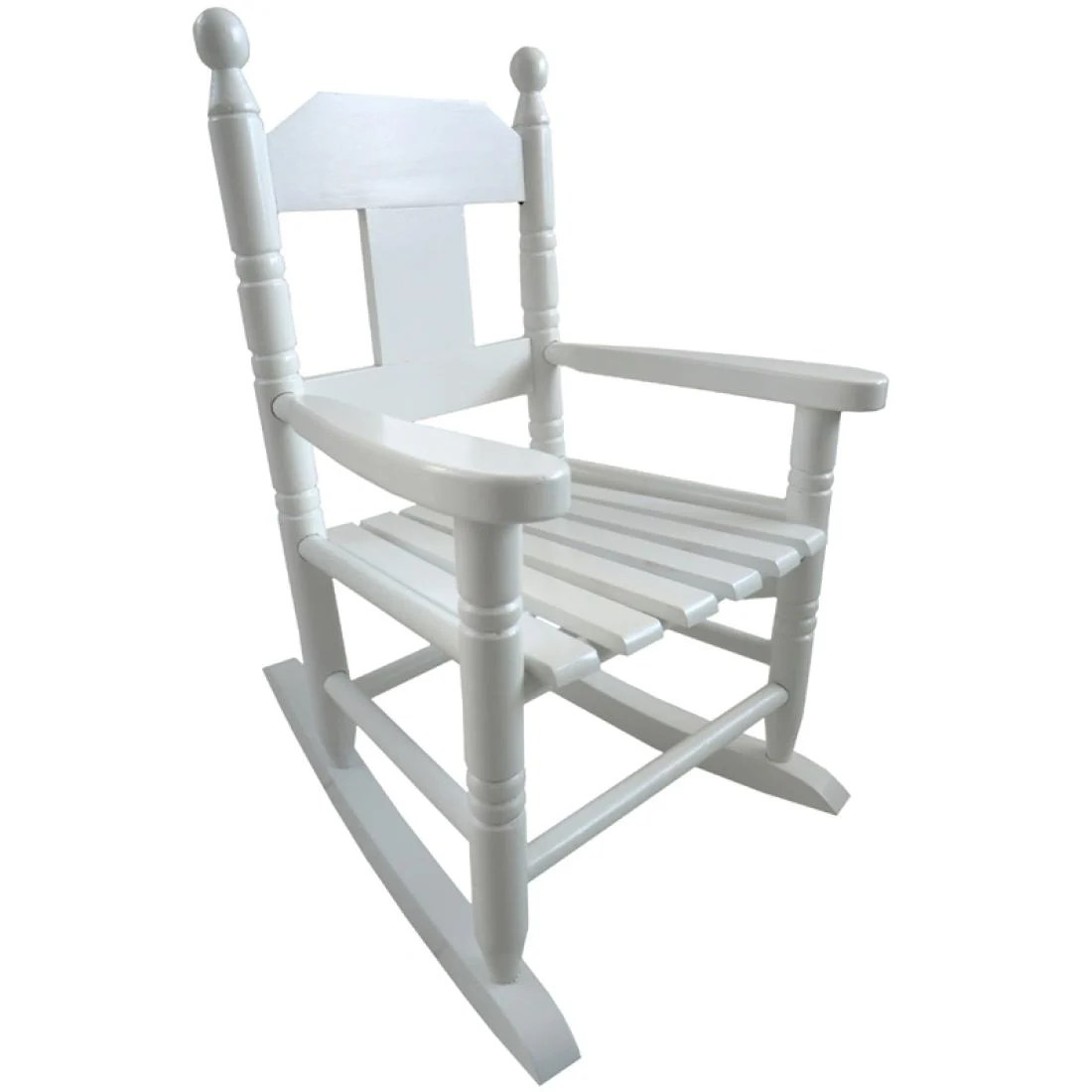 Child Wooden Rocking Chair White Childs Rocking Chair Childrens Rocking Chair Kids Chairs