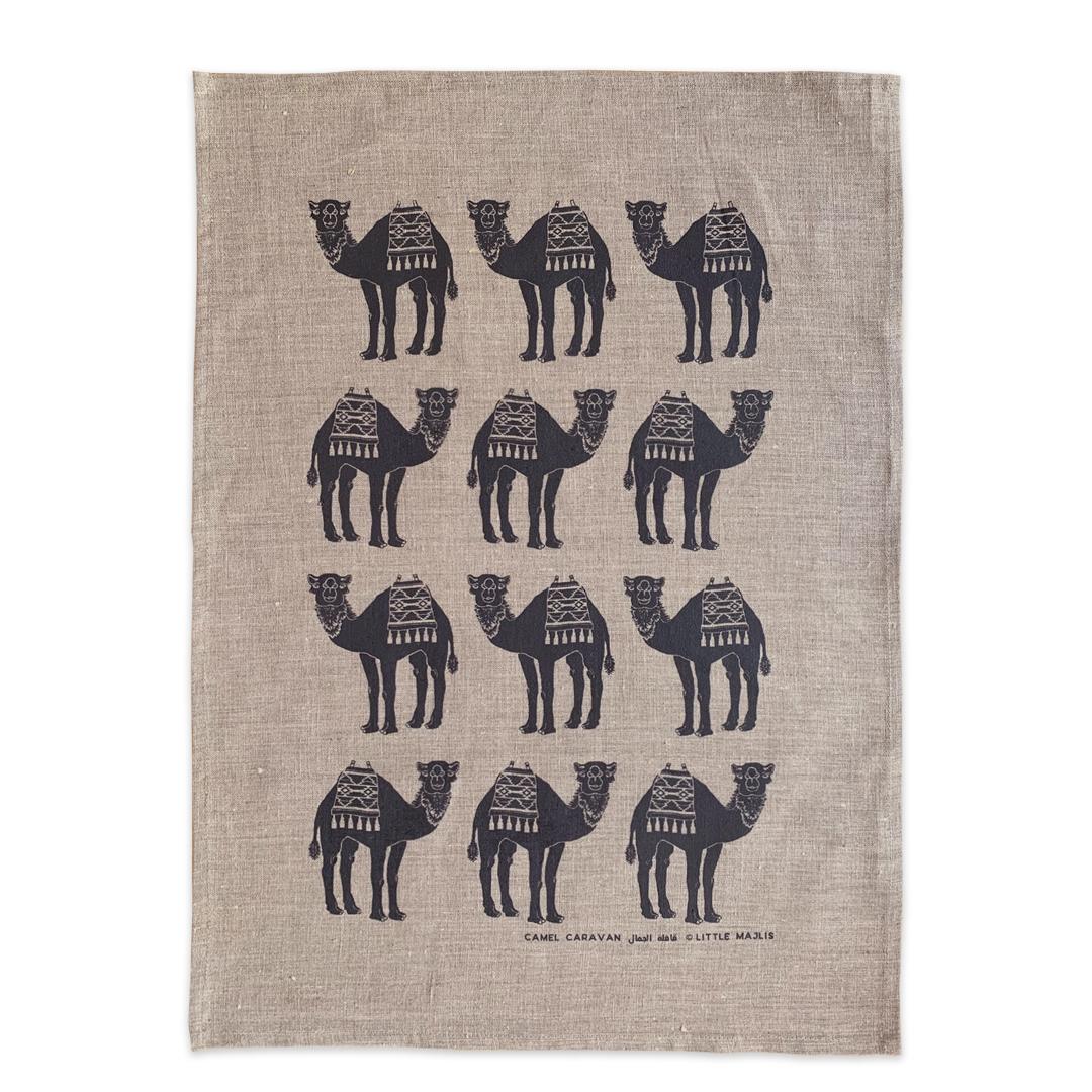 camel caravan TT_new_2
