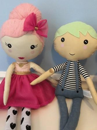 Masha-and-Jack-dolls