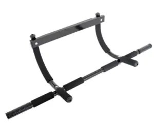 Multi-Grip Pull Up Bar Great Gifts To Get Healthy and Stay Healthy littlemissblog.com