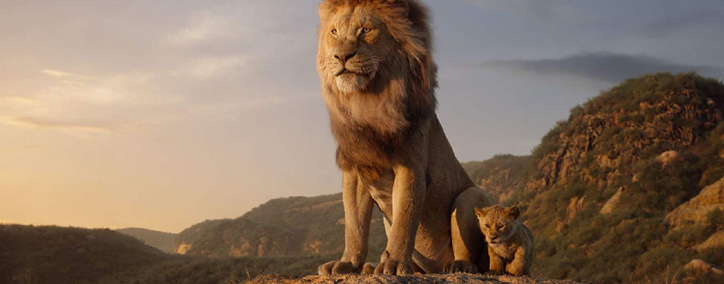 TheLionKing_banner