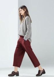Pantone-Marsala-2015-Zara-2.jpeg