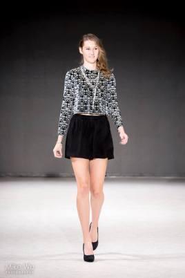 Designer Joline Cadieux
