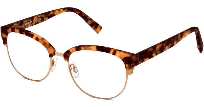 WP_Eliot_3239_Eyeglasses_Angle_A4_sRGB