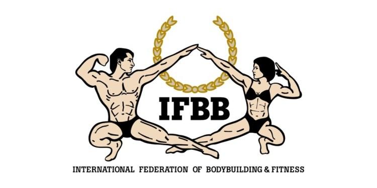 ifbb-logo-img