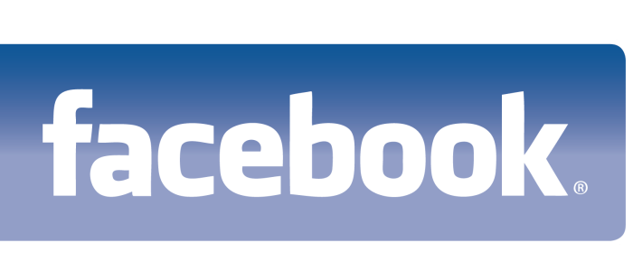 5 THINGS WE SHOULDN'T POST ON FACEBOOK