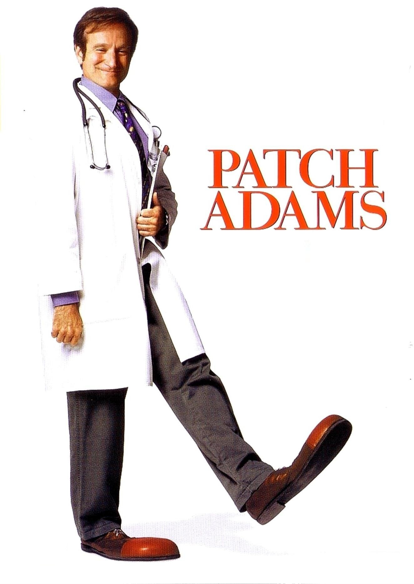 patch-adams-original