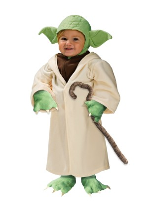 star-wars-baby-yoda-costume