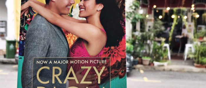 7 SPOTS IN SINGAPORE THAT WAS FEATURED IN THE MOVIE, CRAZY RICH ASIANS