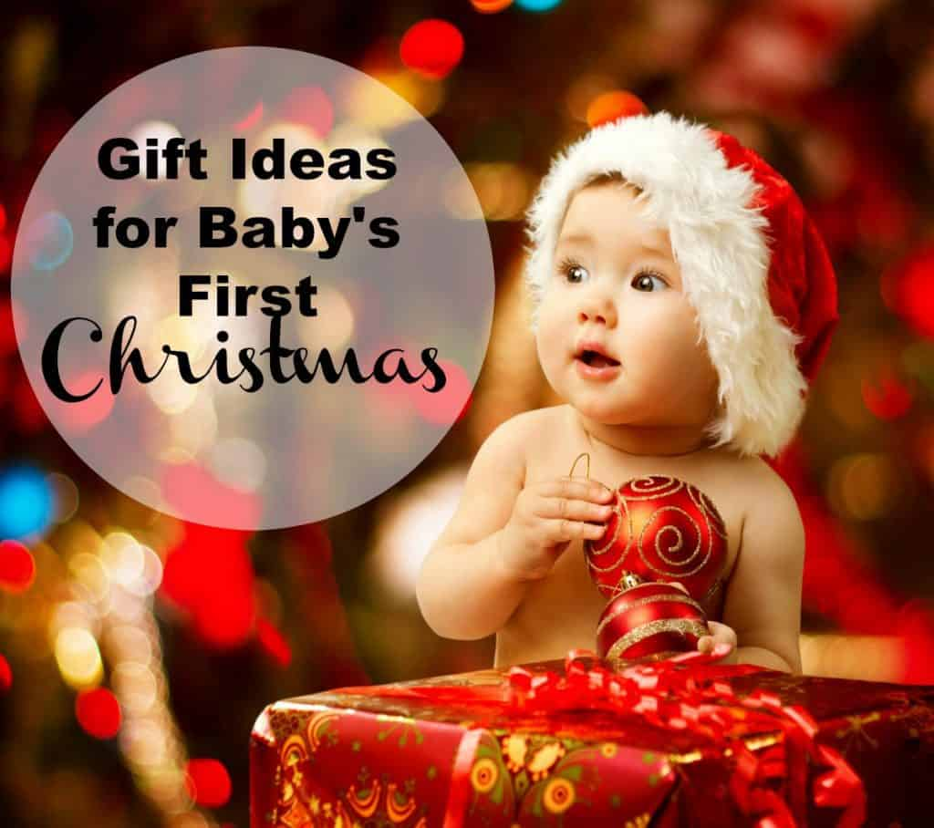best gifts for baby