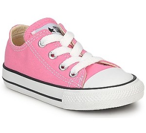 pink cons
