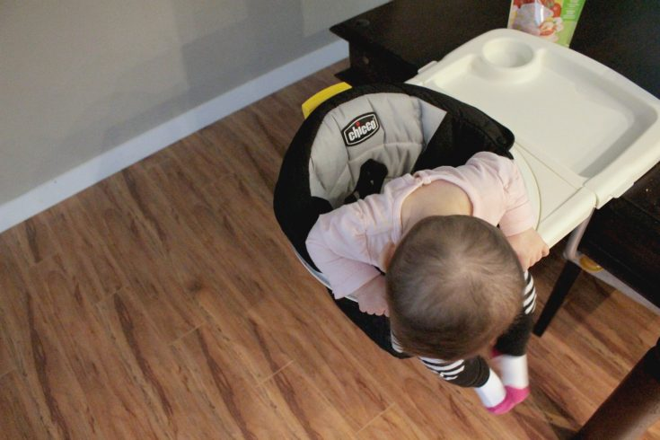 chicco high chair that attaches to table christopher knight home baby products last (the test of time) • little miss mama