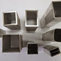 Harga Baja Ringan Hollow 3x3 Mengetahui Jenis Dan Ukuran Besi Untuk Plafon Jasa Tukang