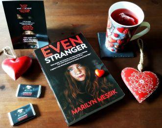 even-stranger-coffee-table