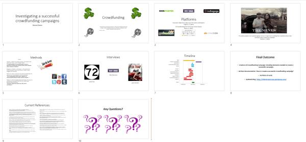 presentation-slides