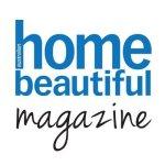 home beautiful magazine_400x400