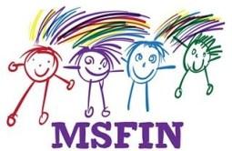 msfin