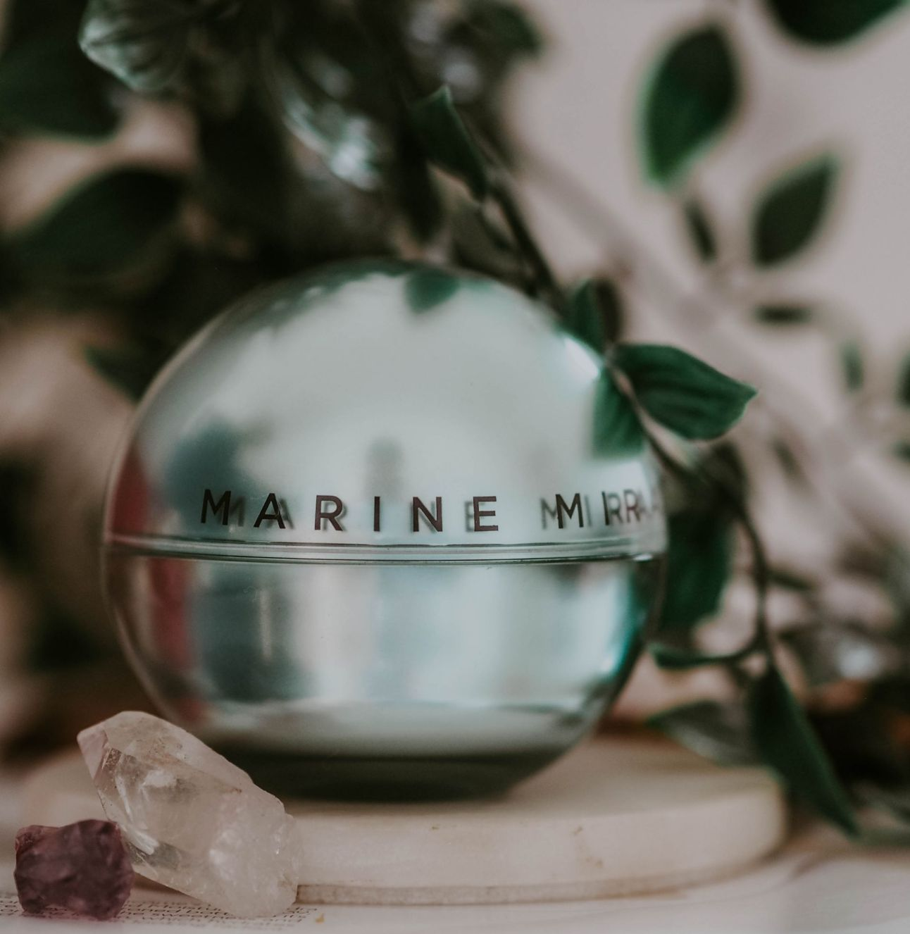 Transformulas Skincare Review Beauty Without Surgery Marine Miracle Creme Little Miss Kate Winney
