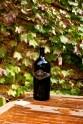 Celani Family Vineyards