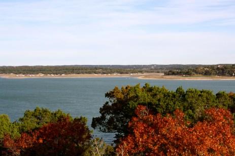 Texas Landscape, Texas Art, YesToTexas