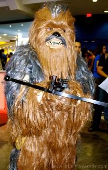 Comic Con16