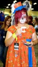 Comic Con24