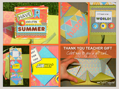 teacher-gift-gift-card