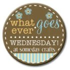 whatevergoeswednesdaybutton