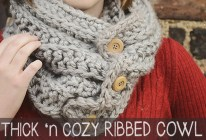 thickcozycowl