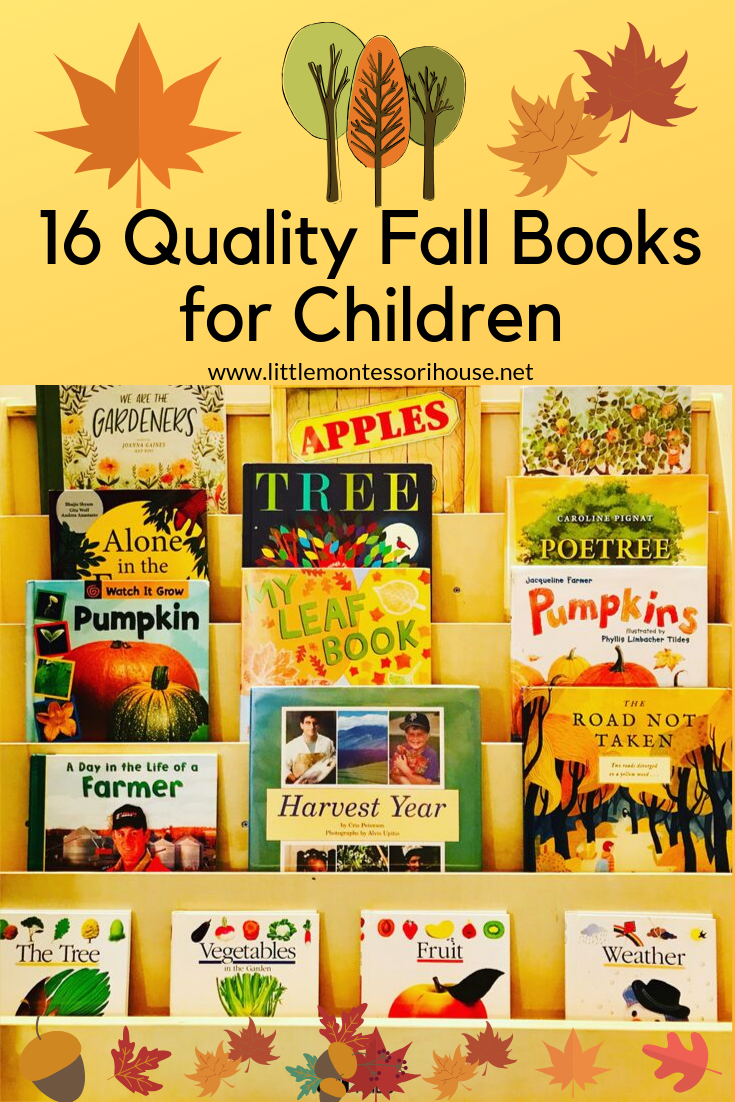 FALL BOOKS2